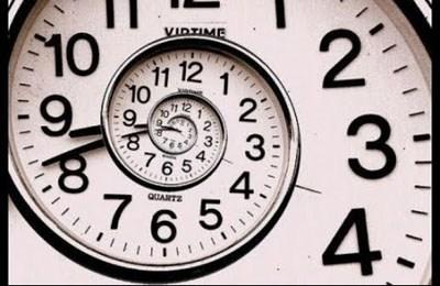 Какой исковой срок давности по ОСАГО