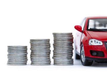 Страховка авто от поджога цена