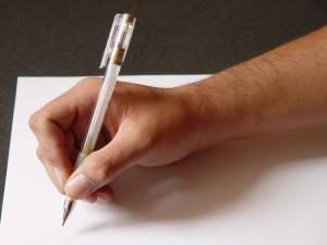 Куда жаловаться на страховую компанию по ОСАГО: заявление на возврат КБМ