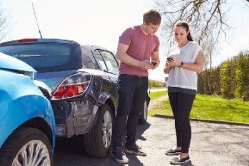 ДТП без страховки ОСАГО виновный, что грозит виновнику аварии, что делать, если попал в аварию без страховки и виноват в ДТП и возмещение ущерба