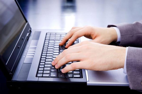 Как пользоваться электронным полисом ОСАГО