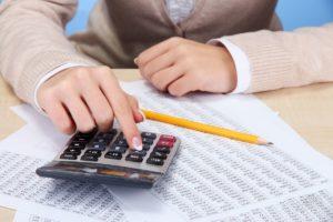 Калькулятор расчета неустойки по осаго